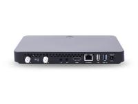 Комплект Триколор на 1 ТВ Ultra HD Ресивер (GS B528) Аб.плата-2500руб./год