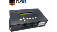 HDMI Модулятор  Dr.HD DVB-T MR 125 HD