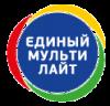 """Триколор ТВ Карта оплаты пакет""""Единый Мульти Лайт"""" Подписка на 1 год"""