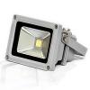 Светодиодный прожектор LD-HP10W-1