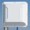 Nitsa-3 - антенна GSM900-LTE2600