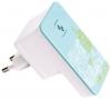 WiFi репитер Huawei WS320