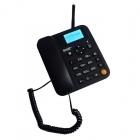 Стационарный GSM телефон Termit FixPhone v2