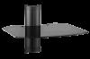 Кронштейн для ТВ ресивера GS-S