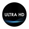 "Триколор ТВ Карта оплаты на пакет ""ULTRA HD""  1 год"