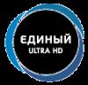"""Триколор ТВ Карта оплаты на пакет """"ЕдиныйULTRA HD""""  1 год"""
