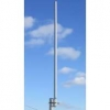 AX-2411R круговая внешняя стационарная антенна Wi-Fi