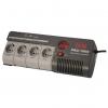 Стабилизатор напряжения (электронный) VoTo PRO-1000