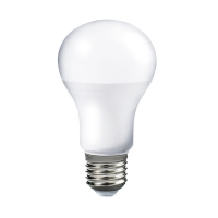 Умная лампа GS BDHM8E27W70-I1